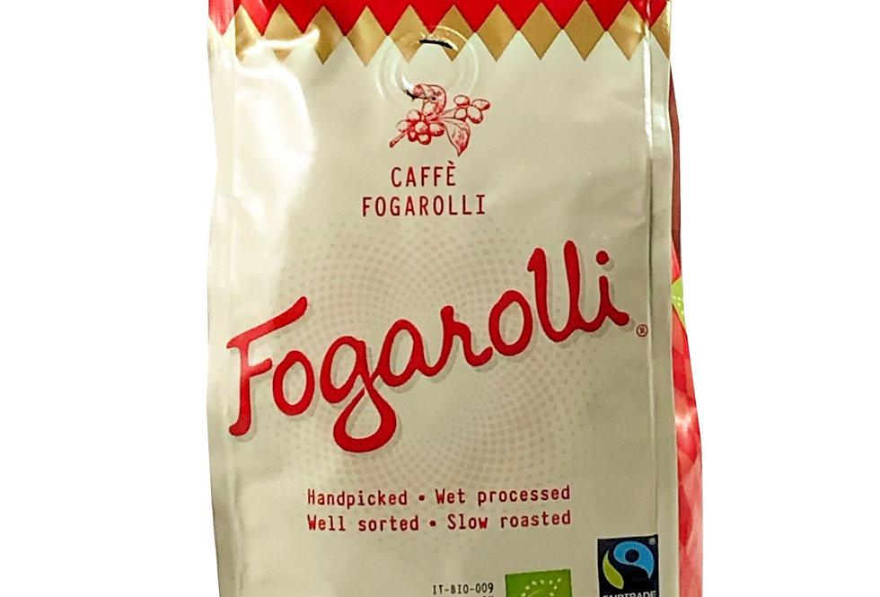 CAFFÈ FOGAROLLI 250 G