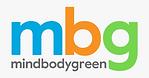 593-5932967_mindbodygreen-mind-body-gree