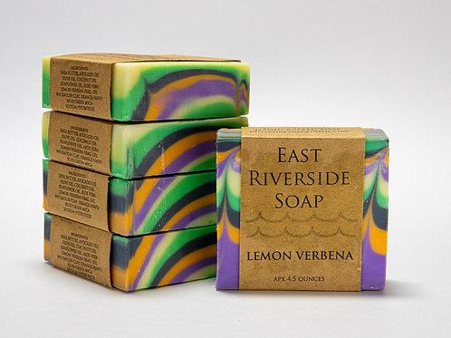 Everyday Soap - Lemon Verbena