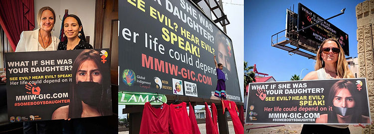 billboard_campaign.jpg