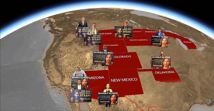 billboard_map.jpg