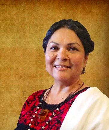Grace Alvarez Sesma