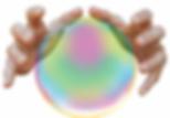 fortune-telling-1989579__340.webp