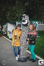 мегафон астрахань , промо ,  GraffitiFM  Рекламное агентство Полного цикла Принимает звонки  С 10-00 до 18-00  Тел | 8(927)282-04-99 Почта | porublev@graffitifm.ru Пн-Пт Г.Астрахань/Астраханская область  Btl |  БТЛ  event | Ивент | Мерчендайзинг | Дегустация|