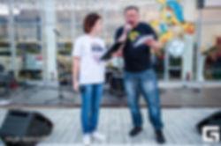 заказ ведущего , организация мероприятия .event  GraffitiFM  Рекламное агентство Полного цикла Принимает звонки  С 10-00 до 18-00  Тел | 8(927)282-04-99 Почта | porublev@graffitifm.ru Пн-Пт Г.Астрахань/Астраханская область  Btl |  БТЛ  event | Ивент | Мерчендайзинг | Дегустация|