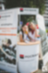 производство рекламных стоек , промоутеры , анкетирование  GraffitiFM  Рекламное агентство Полного цикла Принимает звонки  С 10-00 до 18-00  Тел | 8(927)282-04-99 Почта | porublev@graffitifm.ru Пн-Пт Г.Астрахань/Астраханская область  Btl |  БТЛ  event | Ивент | Мерчендайзинг | Дегустация|