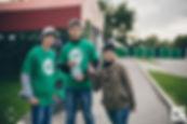 GraffitiFM  Рекламное агентство Полного цикла Принимает звонки  С 10-00 до 18-00  Тел | 8(927)282-04-99 Почта | porublev@graffitifm.ru Пн-Пт Г.Астрахань/Астраханская область  Btl |  БТЛ  event | Ивент | Мерчендайзинг | Дегустация|