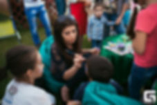 День города , мегафон , GraffitiFM  Рекламное агентство Полного цикла Принимает звонки  С 10-00 до 18-00  Тел | 8(927)282-04-99 Почта | porublev@graffitifm.ru Пн-Пт Г.Астрахань/Астраханская область  Btl |  БТЛ  event | Ивент | Мерчендайзинг | Дегустация|