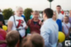 День города , масовые мероприятия в астрахани .  GraffitiFM  Рекламное агентство Полного цикла Принимает звонки  С 10-00 до 18-00  Тел | 8(927)282-04-99 Почта | porublev@graffitifm.ru Пн-Пт Г.Астрахань/Астраханская область  Btl |  БТЛ  event | Ивент | Мерчендайзинг | Дегустация|