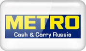 GraffitiFM  Рекламное агентство