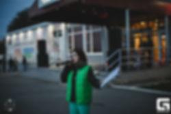Площадь иноваций от мегофон , презинтациия , разработка сценария  GraffitiFM  Рекламное агентство Полного цикла Принимает звонки  С 10-00 до 18-00  Тел | 8(927)282-04-99 Почта | porublev@graffitifm.ru Пн-Пт Г.Астрахань/Астраханская область  Btl |  БТЛ  event | Ивент | Мерчендайзинг | Дегустация|