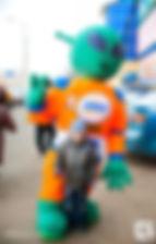 Астрахань, ростовя кукла , промо акция dns  GraffitiFM  Рекламное агентство Полного цикла Принимает звонки  С 10-00 до 18-00  Тел   8(927)282-04-99 Почта   porublev@graffitifm.ru Пн-Пт Г.Астрахань/Астраханская область  Btl    БТЛ  event   Ивент   Мерчендайзинг   Дегустация 