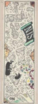 Scroll 3 sm.jpg