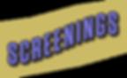 3D Screenings.png