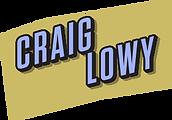 3D Craig fl.png