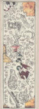 Scroll 2 sm.jpg