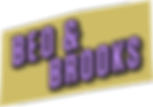 3D Beo and Brooks fl.png