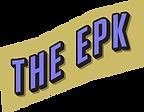 3D EPK.png