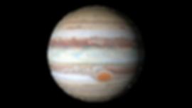 Jupiter 01 NASA.png