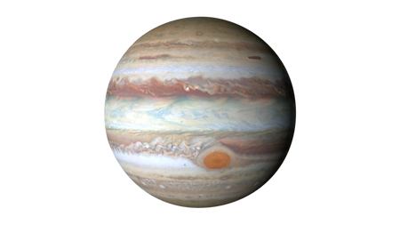 Jupiter 01 NASA.png