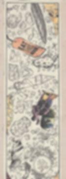 Scroll 1 sm.jpg