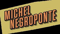 3D Michel fl.png