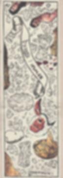 Scroll 4 sm.jpg