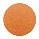 Circle for pointr.png