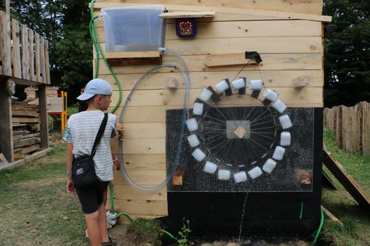 A cabane moulin J.JPG