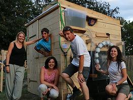 Team cabane_modifié.jpg