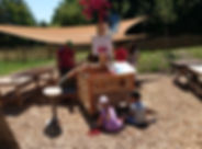 poubelle tri enfants.JPG