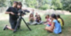 tournage TAM4.JPG