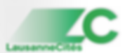 Logo-LC.png