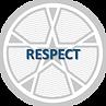 Respect Circle.png