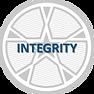 Integrity Circle.png