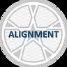 Alignment Circle.png
