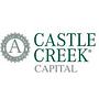 Castle Creek 1.png