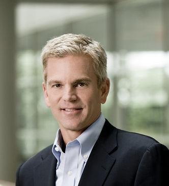 Martin P. Gilmore