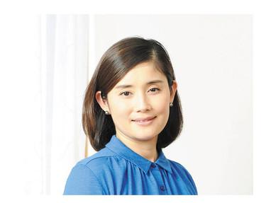 【プレスリリース】石田ひかりさんも応援「第5回全国フードドライブキャンペーン」を実施します