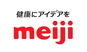 )Meijiロゴ(新ヴァージョン)分割版(黒文字.png