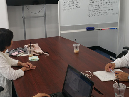 熊本支援対策会議を実施