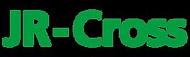 JR-Cross_logo.png