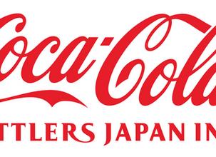 【プレスリリース】「コカ・コーラボトラーズジャパン株式会社」との連携が始まりました