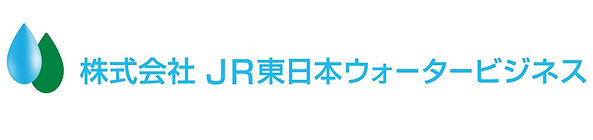 JR東日本ローソン様サムネイル用PPT.jpg
