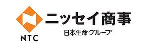 ニッセイ商事.jpg