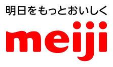 3_JPG_Meiji_Slogan_K_300.jpg