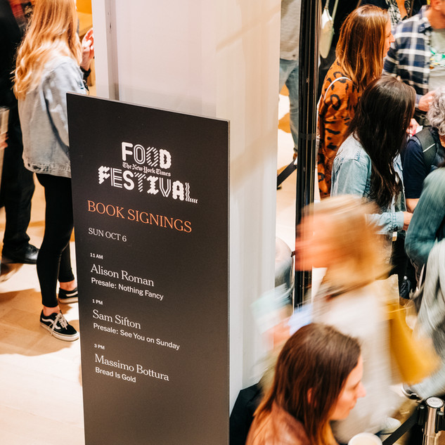 REI NYT Food Festival Sunday-098-7299_PC
