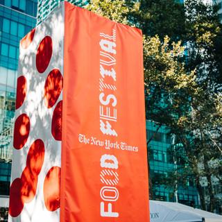 REI NYT Food Festival-583-7166_PC NKarli