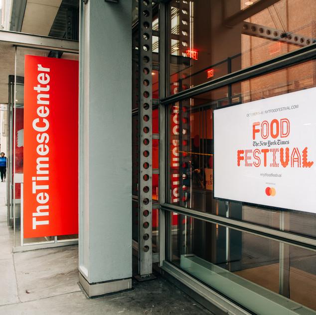 REI NYT Food Festival Sunday-188-7386_PC