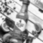 Nandos Sauce.jpg